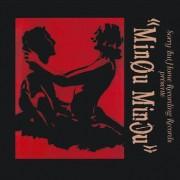 #10 MINOU MINOU </br>Compilation #1