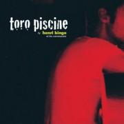 #17 HENRI BINGO & LES CAMARGUAIS </br>Toro Piscine