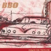 #19 BINGO BILL ORCHESTRA </br>Ranges des voitures