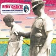 #32 REMY CHANTE </br>Geographie des plaines belges